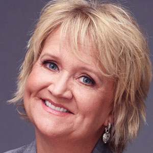CHONDA PIERCE (Ruth)