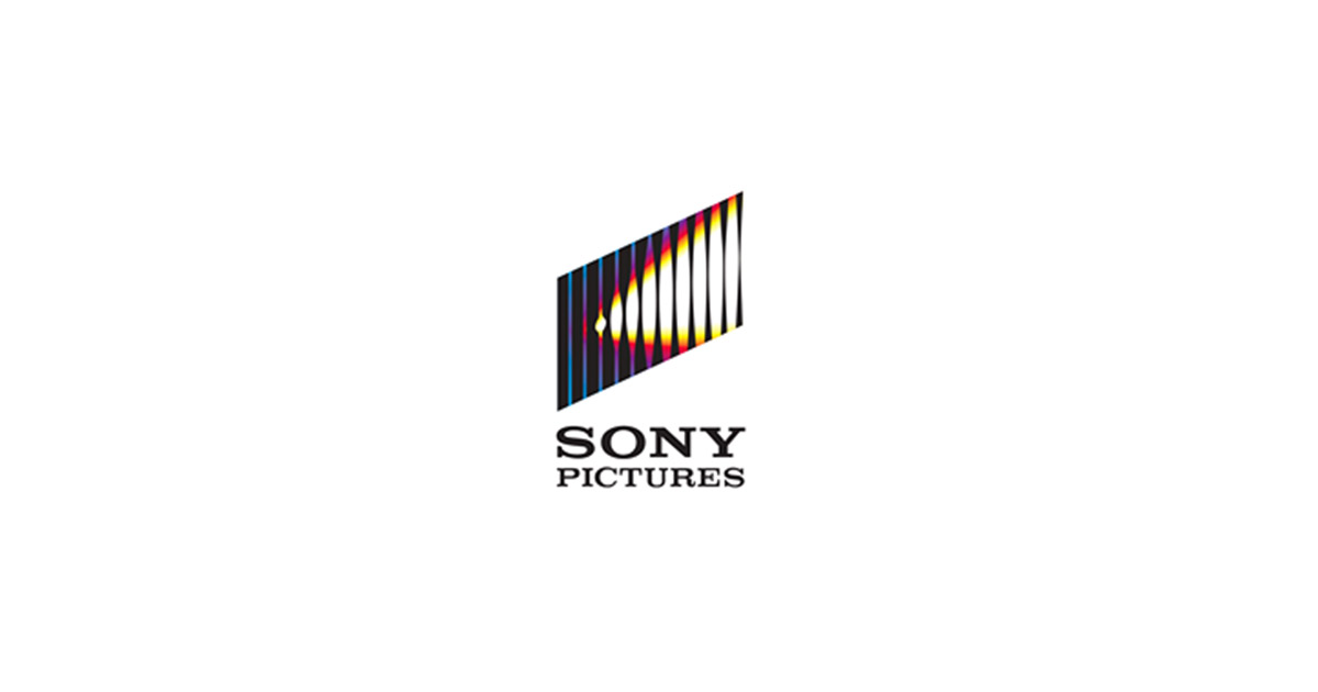 Video Chat Backgrounds - Official Site | Sony Pictures